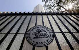 RTGS system for customer transactions to open at 7 am from Aug 26: RBI- India TV