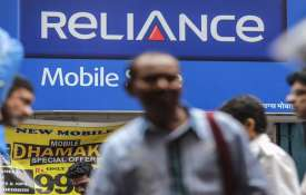 Two RCom promoters pledge additional 11.5pc stake- India TV