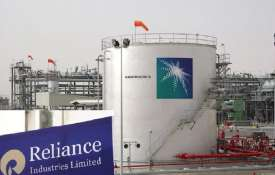 Reliance to sell 20 per cent stake in oil, chemical business to Saudi Aramco for USD 15 billion- India TV