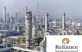 Reliance to produce only jet fuel, petrochemicals at Jamnagar after oil-to-chemical strategy- India TV