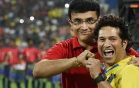 <p>Friendship Day 2019:...- India TV