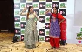 सपना...- India TV