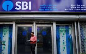 SBI announces festive cheer for retail customers- India TV