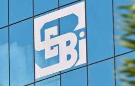 Sebi eases requirements for FPIs- India TV