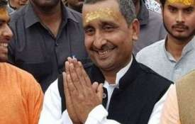 <p>Kuldeep Singh...- India TV