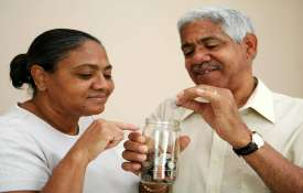These are the five best investment options for senior citizens- India TV