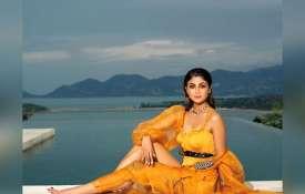 Shilpa Shetty- India TV Paisa