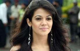 shweta gulati- India TV