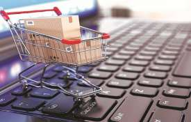 Govt to soon consider relaxing FDI norms in single brand, digital media- India TV