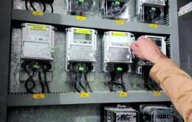 Smart Prepaid Meter to be installed in every house within next three years- India TV