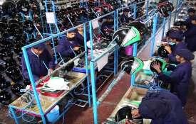 Helmet maker Steelbird offers to set up plant in J&K- India TV