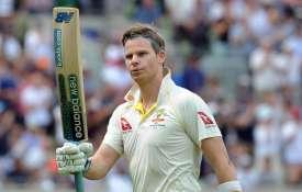 लंदन टेस्ट : ऑस्ट्रेलिया ने इंग्लैंड को बैकफुट पर धकेला- India TV
