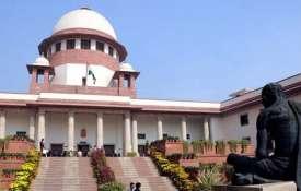 अयोध्या विवाद पर सुनवाई की होगी लाइव स्ट्रीमिंग? मांग लेकर सुप्रीम कोर्ट पहुंचे गोविंदाचार्य- India TV