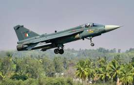 Tejas still to match modern fighter jets | PTI File- India TV