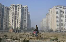 NCLT starts insolvency proceedings against Today Homes Noida- India TV