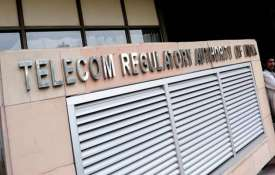 TRAI releases Consultation paper on Tariff related issues- India TV