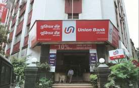 Union Bank MD says Net NPAs expected to come down to 6 per cent in Q2 and Q3 - India TV