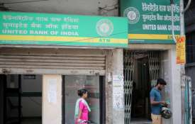United Bank of India targets Rs 1,000 crore net profit in FY20- India TV