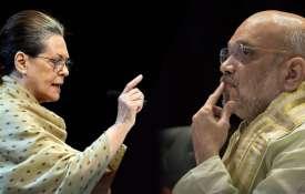 लोकसभा चुनाव 2019 में...- India TV