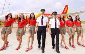 Vietjet announces first-ever direct routes between Vietnam and New Delhi- India TV