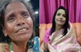 लता मंगेशकर का...- India TV