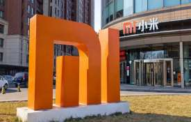 Xiaomi India Says It Doesn't Expect Economic Slowdown to Impact Smartphones sales- India TV