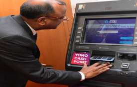 SBI plans to establish nearly 10 lakh YONO Cash Points- India TV
