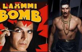 2020 में आ रही हैं अक्षय कुमार की कई धमाकेदार फिल्में- India TV