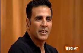 <p>हैप्पी...- India TV