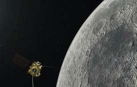 चंद्रयान-2 के चंद्रमा पर उतरने को लेकर अमेरिकी वैज्ञानिकों में भी उत्साह, दिया यह बड़ा बयान- India TV