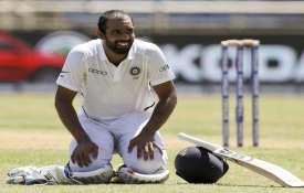 <p>हर टेस्ट को...- India TV