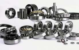 Auto components industry- India TV