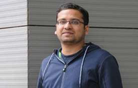 Binny Bansal sells Flipkart shares worth over USD 14 mn to Tiger Global- India TV