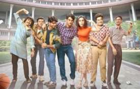 Chhichhore box office prediction- India TV