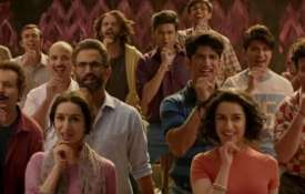 <p>Chhichhore Box Office...- India TV
