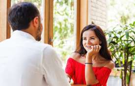 Top dating tips for men by a women- India TV