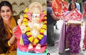Ganesh Chaturthi 2019:- India TV
