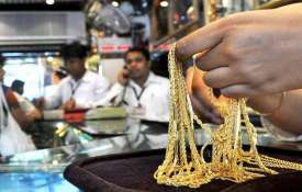 Investors happy with gold price rise, know how much rate has changed in last one month- India TV