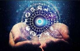 Horoscope 10 september 2019- India TV