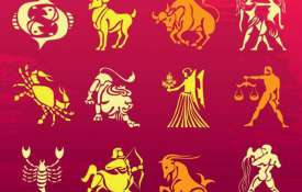 horoscope 5 september 2019- India TV