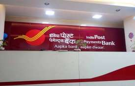 India Post Payments Bank Announces Rollout of Aadhaar Enabled Payment Services - India TV