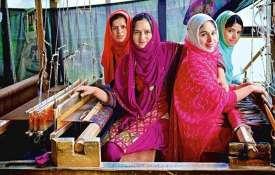 जम्मू-कश्मीर के मेकओवर का ब्लूप्रिंट तैयार, कई तरह के प्लान पर काम कर रही है मोदी सरकार- India TV