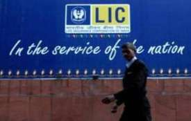 LIC assets rise to Rs 31.11 lakh crore- India TV