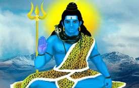 Pradosh vrat- India TV