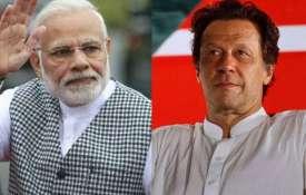 PM Narendra Modi to address annual UNGA session on Sep 27 | AP File- India TV