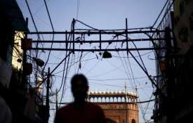 Up to 12 pc hike in UP power tariff, discom surcharge scrapped- India TV