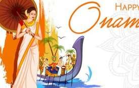 Onam- India TV
