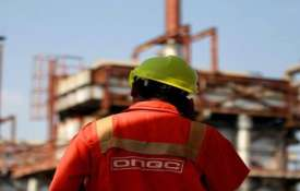 ONGC to invest Rs 13,000cr in Assam to drill over 220 wells - India TV