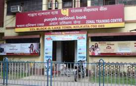 PNB board approves amalgamation with OBC, United Bank- India TV
