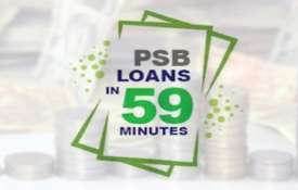 PSB Loans in 59 Minutes- India TV